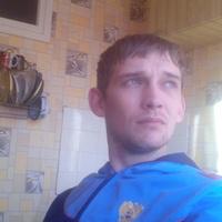 Evgen, 35 лет, Рыбы, Рубцовск