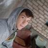 Kirill, 20, Novaya Kakhovka