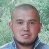 Yelyor, 29, Sertolovo