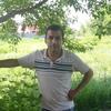 арсен, 40, г.Уфа
