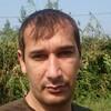 Руслан, 33, г.Махачкала