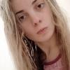 Надежда Швед, 18, г.Минск