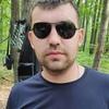 Алексей Романов, 30, г.Нижнекамск