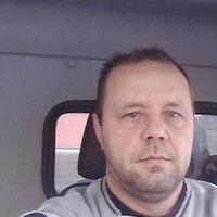 григорий, 49 лет, Стрелец, Белгород