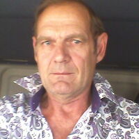Константин, 60 лет, Рак, Железнодорожный