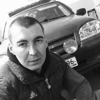 Руслан, 34 года, Весы, Екатеринбург