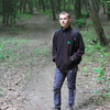 Vadim, 23, Nemyriv