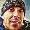 Павел, 31, г.Ярославль