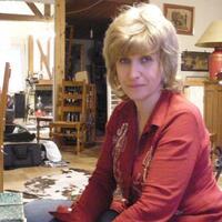 RINA, 53 года, Дева, Москва