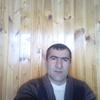 алик, 41, г.Красноярск