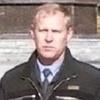Гулящий муж, 49, г.Нижний Тагил