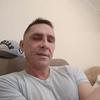 Александр, 42, г.Кривой Рог