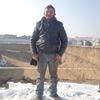 Сергей Сиротин, 42, г.Алматы́