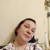 Ольга Жук, 56, г.Власиха