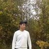 мирбек, 26, г.Бишкек
