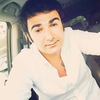 Ruslan Aghazada, 32, г.Баку