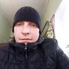 Илья, 39, г.Екатеринбург