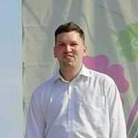 Тарас, 29 лет, Рыбы, Киев