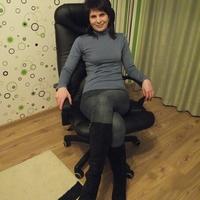 Юлия, 42 года, Рак, Минск
