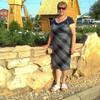 Татьяна, 65, г.Казань