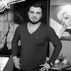 Igor, 29, г.Москва