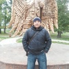 Sergey belik, 47, Bilopillia