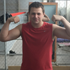 Михаил, 27, г.Белинский