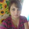 Юлия, 27, г.Сумы