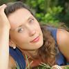 Елена, 34, г.Смоленск