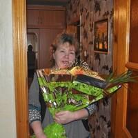 Ольга, 60 лет, Овен, Ливны