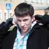 Василий, 32, г.Сарапул