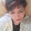 Руслана Джиган, 50, г.Нью-Йорк