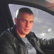 Сергей 36 Новосибирск