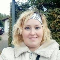 Вика, 43 года, Овен, Мюнхен