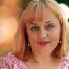 Ksyusha, 41, Velikiye Luki