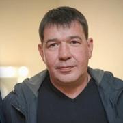 Андрей, 46 лет, Рак