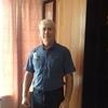 Gennadiy, 65, Tyumen