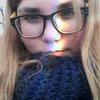 Анна, 21, г.Белгород-Днестровский
