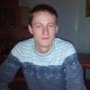 Сергій, 23, г.Костополь