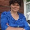 Валентинка, 49, г.Трубчевск