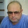 innominat, 60, г.Липецк