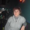 ELENA, 32, Slobodzeya