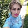 Анна, 35, г.Алматы́
