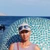 Ирина, 50, г.Енисейск