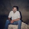 Hussam, 22, г.Амман