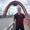 PHOTOGRAPHER, 41, г.Москва