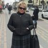 NATALIYA, 53, г.Каменец-Подольский