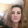 таня, 34, г.Мелитополь