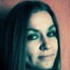 Татьяна, 31, г.Харьков