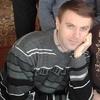 Евгений, 38, г.Сумы